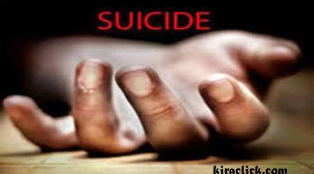 prevent suicide