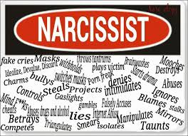 Cues That Someone Is Narcissistic