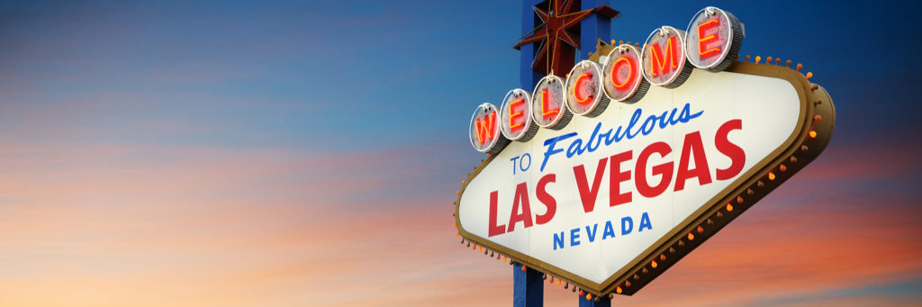 Top 7 Reasons to Visit Las Vegas At Least Once in Your Life!