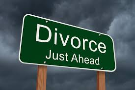 8 ways to tell your children You're Getting Divorced