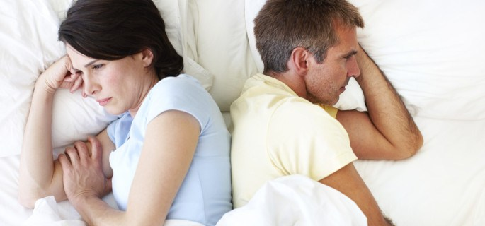 13 Signs of a Disrespectful, uncaring Husband That Must Not Be Overlooked