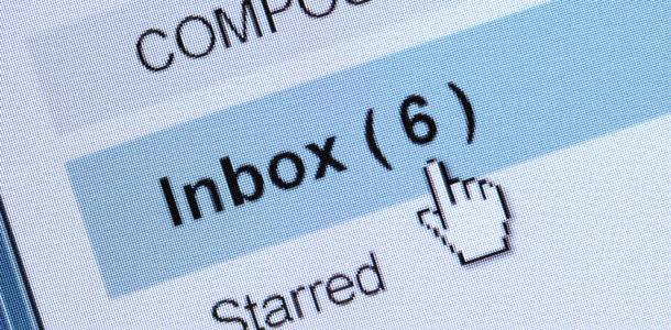 Email Opening Lines That can be often used