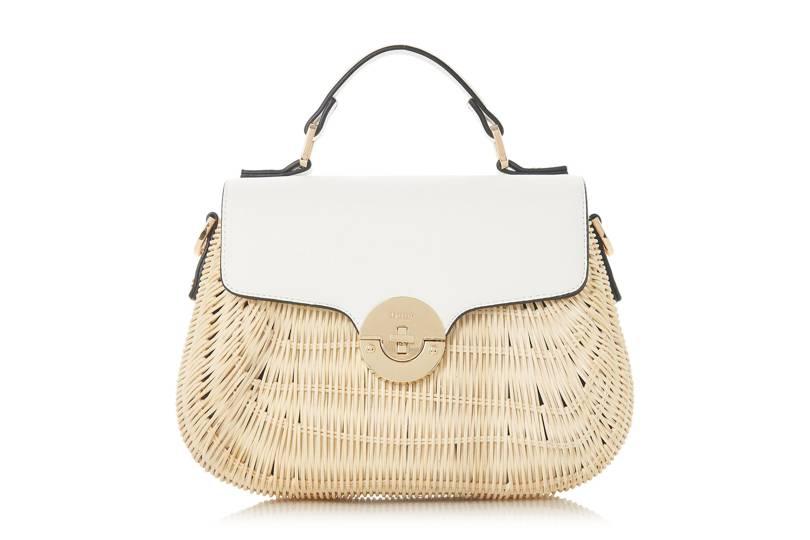2018 summer most popular handbags