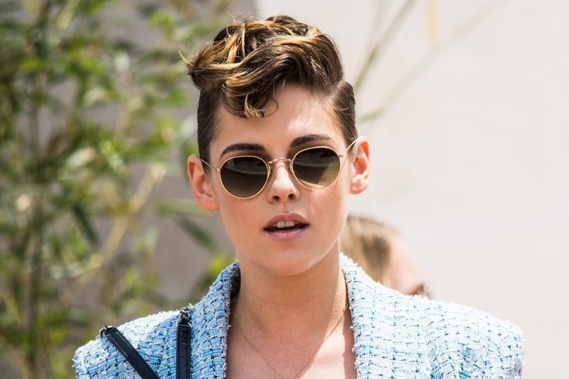 The hottest sunglasses trends for summer 2018