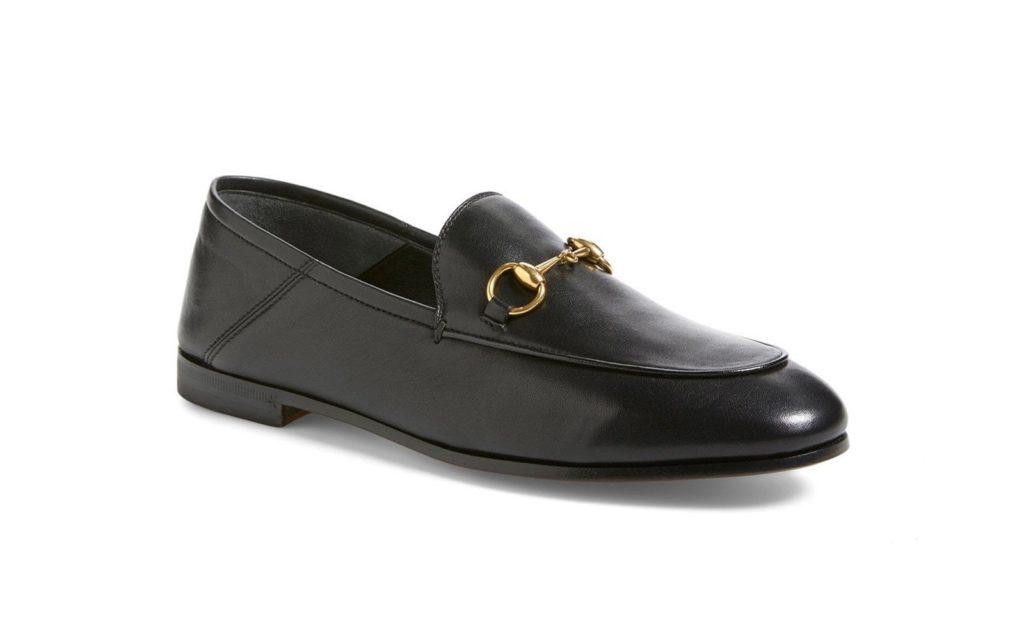 6 Comfortable, and Cute dress shoes