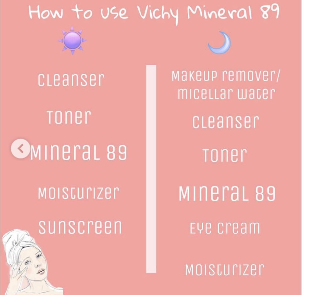 tricks that will make your skin look Flawless!