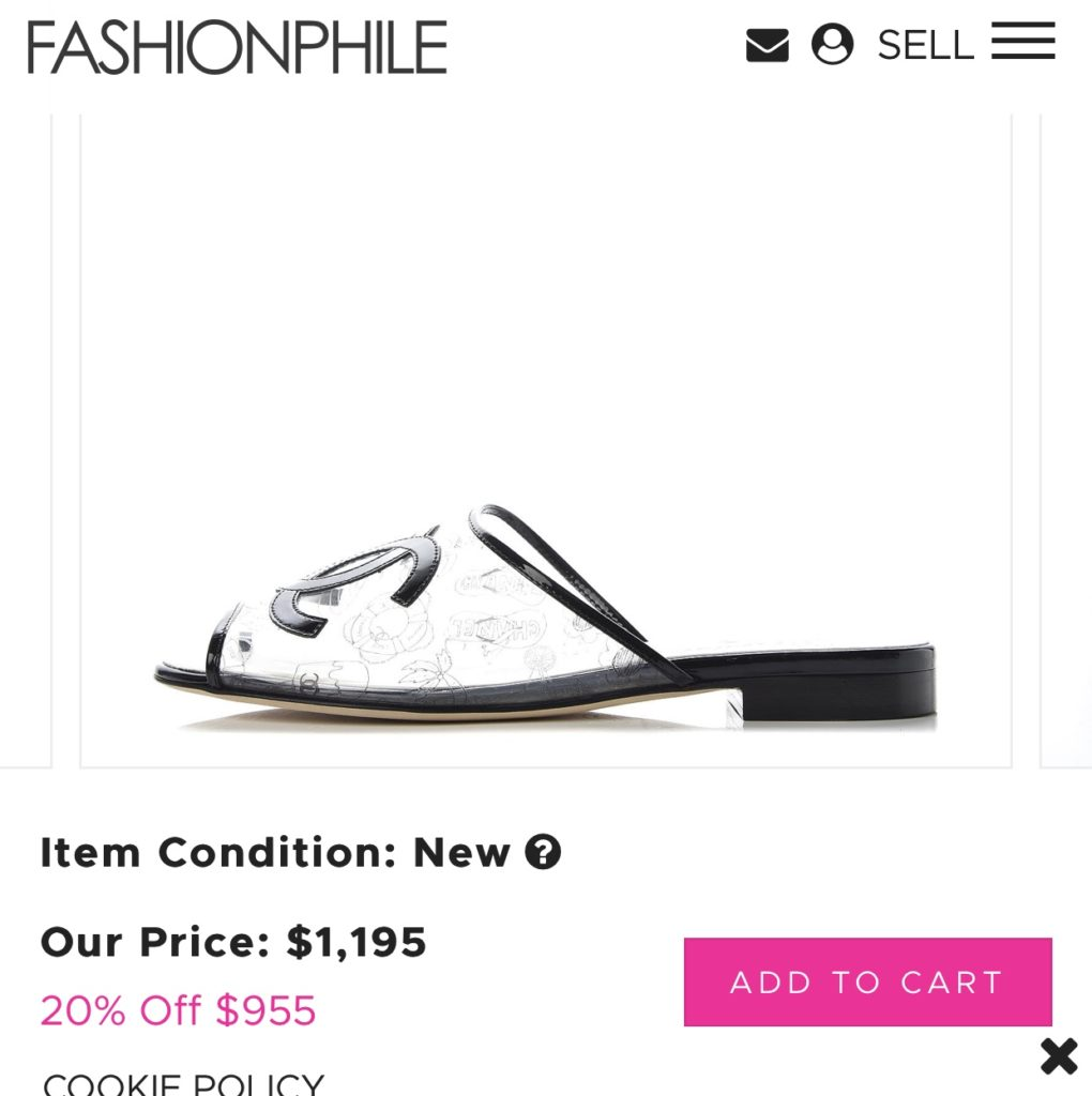 Top 7 flat open toe sandals for summer casual looks